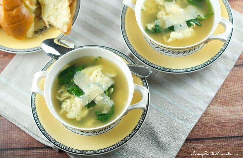 soup egg drop soup egg drop soup egg drop soup egg drop soup egg drop ...